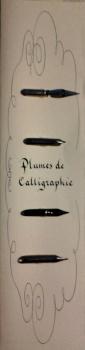 set-de-4-plumes-de-calligraphie