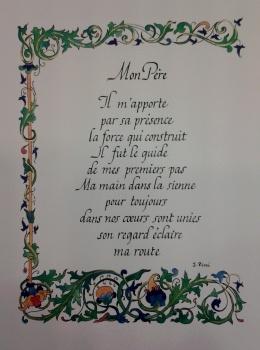 poeme-sur-le-pere-grand-format
