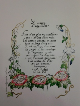 poeme-lamour-dune-mere-grand-format