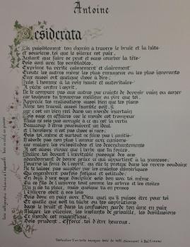 desiderata-tres-beau-texte-decouvert-a-baltimore-dans-une-eglise-en-1692