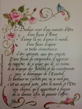 poeme-bonheur-rose-grand-format