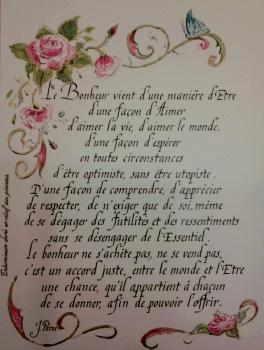 poeme-bonheur-rose-grand-format-2