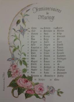 anniversaires-de-mariage-repro-2