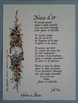poeme-noces-dor-50-ans-de-mariage