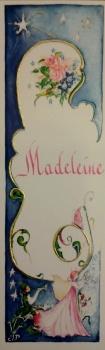 signet-avec-prenom-calligraphie-2