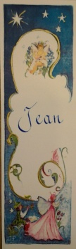 signet-avec-prenom-calligraphie-4