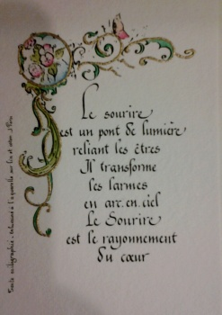 pensee-sourire-3