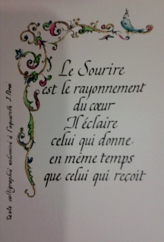 pensee-sourire-4