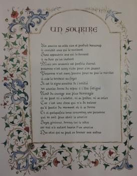 poeme-un-sourire-anonyme-2