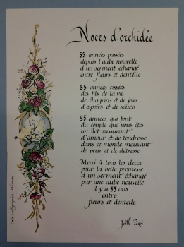 poeme-noces-dorchidee-55-ans-de-mariage