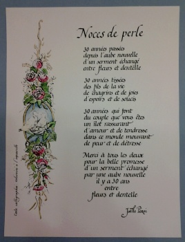poeme-noces-de-perle-30-ans-de-mariage
