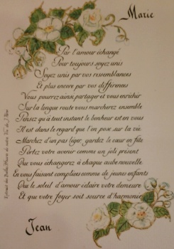poeme-mariage-personnalise-repro