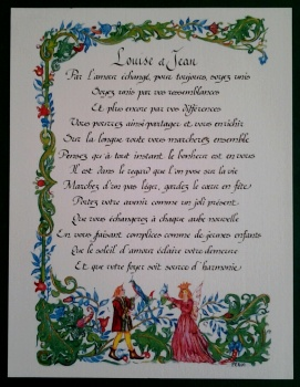 poeme-mariage-personnalise-repro-2