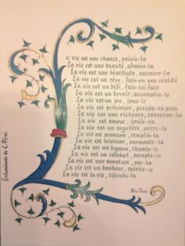 poeme-personnalise-la-vie-de-mere-teresa-repro
