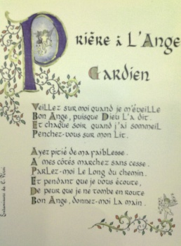 carte-priere-ange-a-personnalisee
