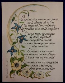 grand-poeme-sur-l-amitie-a-personnaliser-2
