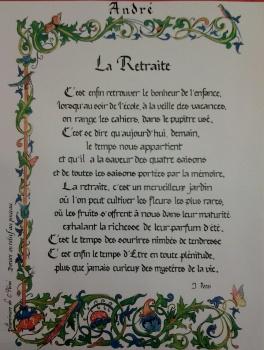 poeme-retraite-a-personnaliser-grand-format