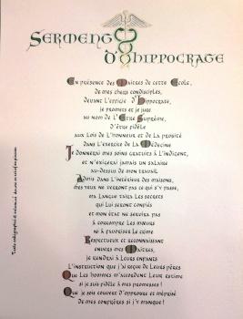 serment-dhippocrate-medecin
